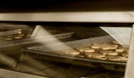 Cookies kendall-27