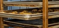 Cookies kendall-28