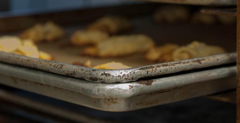 Cookies kendall-29