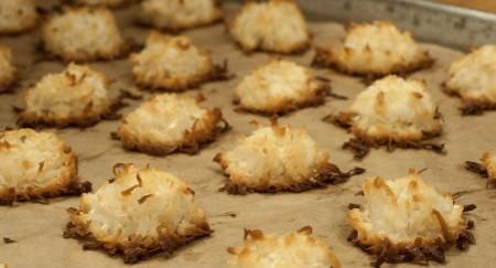 Cookies kendall-31