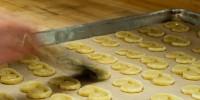 Cookies kendall-32