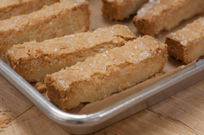 Cookies kendall-40