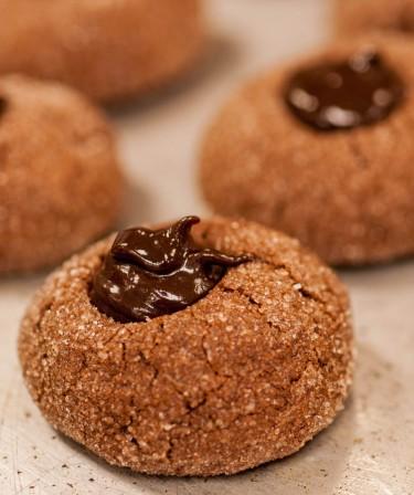 Cookies kendall-44