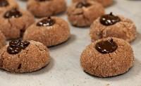 Cookies kendall-45