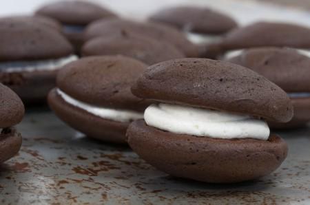 Cookies kendall-48