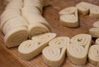 Cookies kendall-53