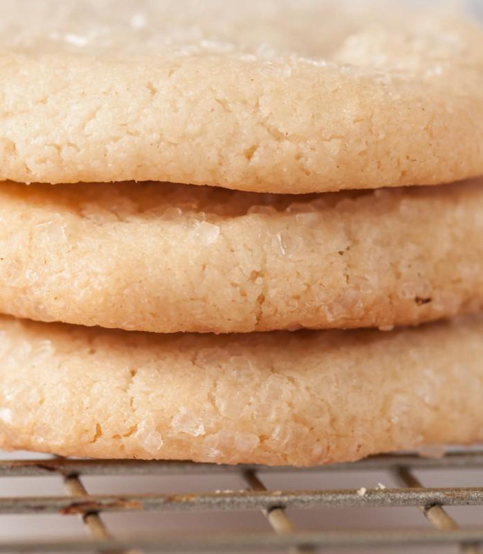 Seasonal Cookies-5