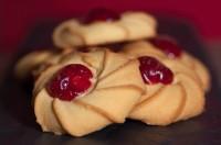 Seasonal Cookies-6