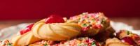 Seasonal Cookies-8