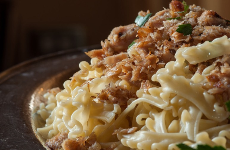 Pasta dishes-2