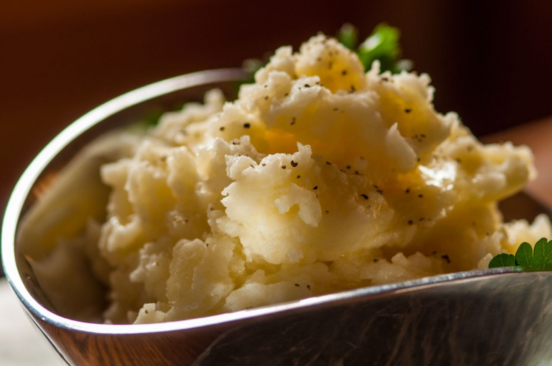 side dishes-6