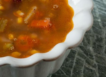 soup's on-2