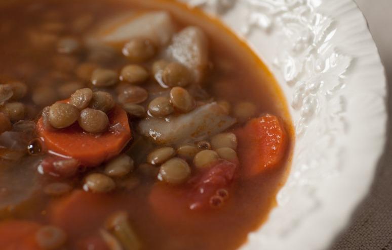 soup's on-3