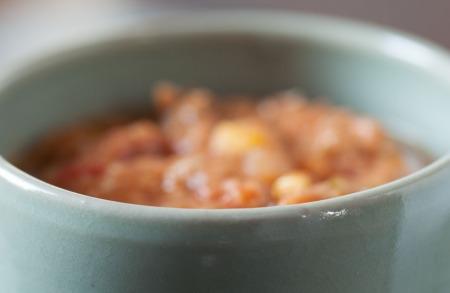 soup's on-4