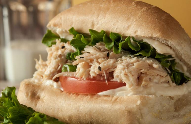 sandwiches 11