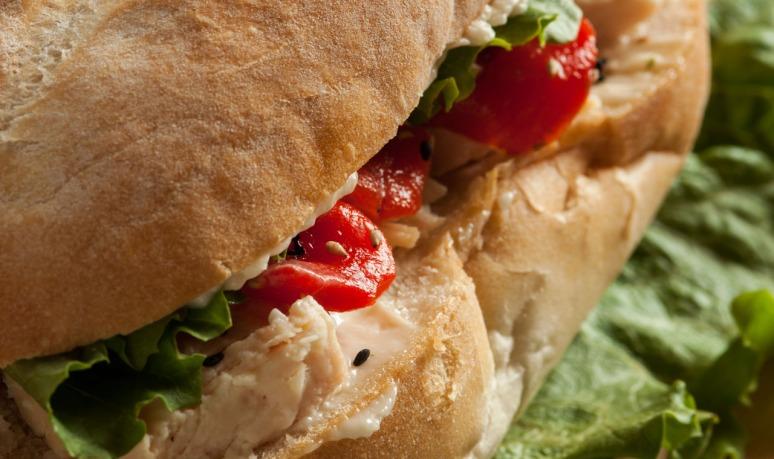 sandwiches-5