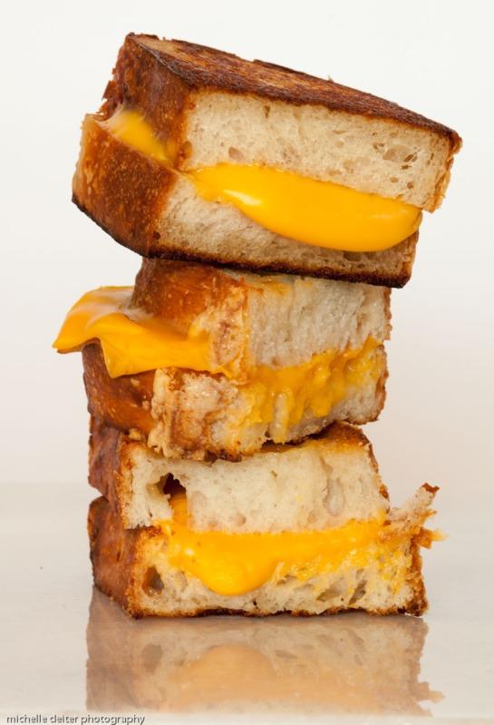 sandwiches-9