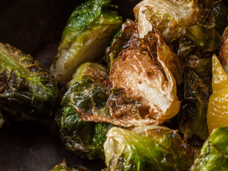 brussels sprout 2-10