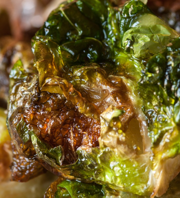 brussels sprout-5