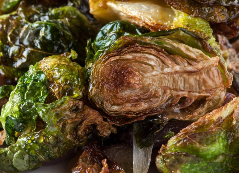 brussels sprout-9