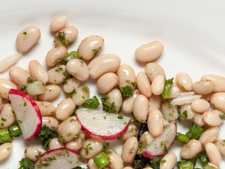 salads 4