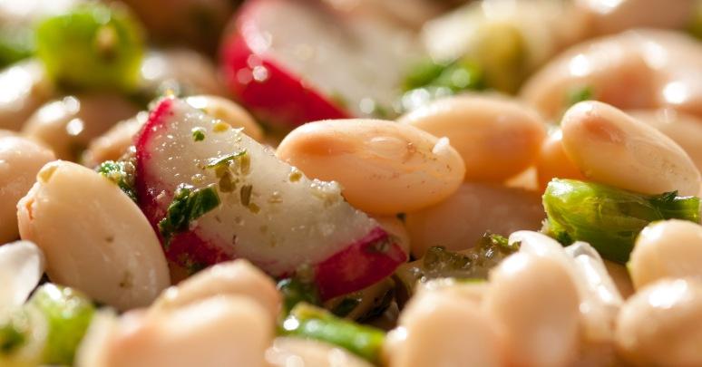 salads-5