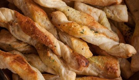 bread 2-2