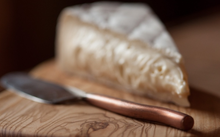 brie cheese-2