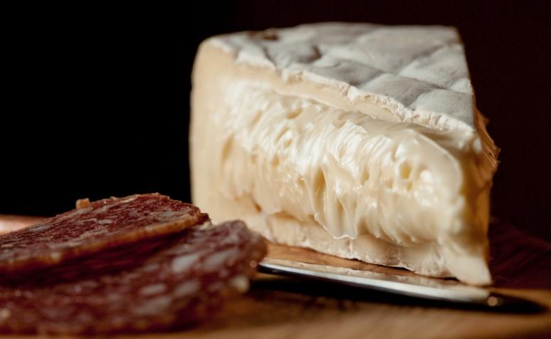 brie cheese-3