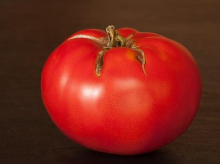 tomato light 6-3