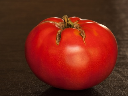 tomato light 6