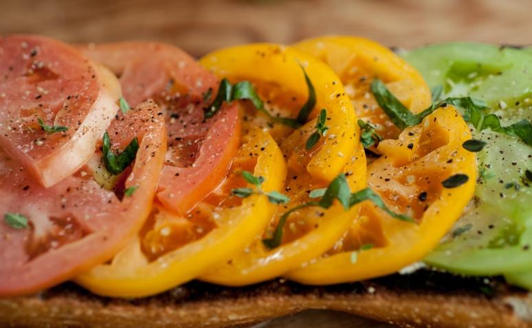 tomatoe bread 3-2