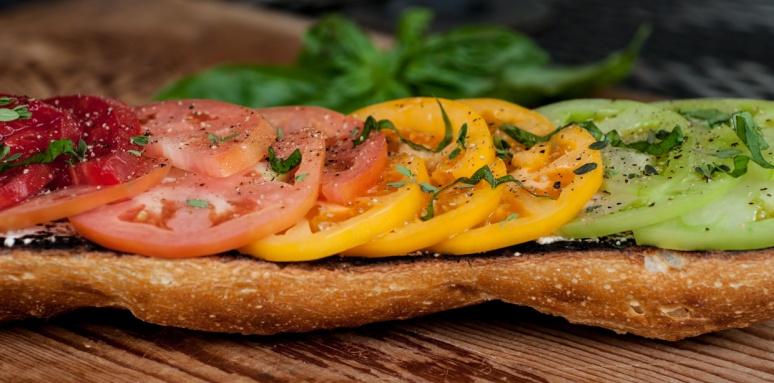 tomatoe bread 4-2