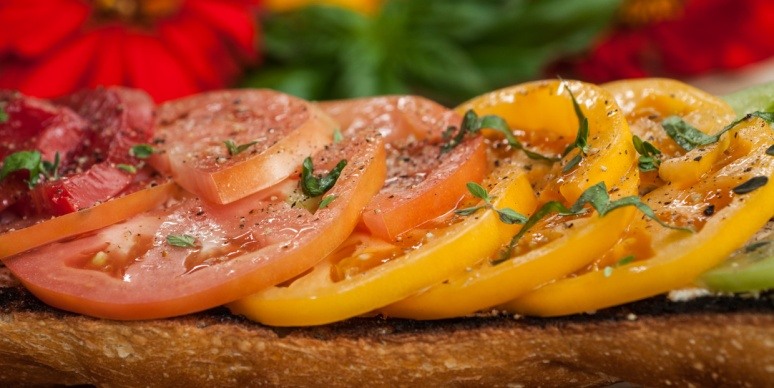 tomatoe bread 4-3