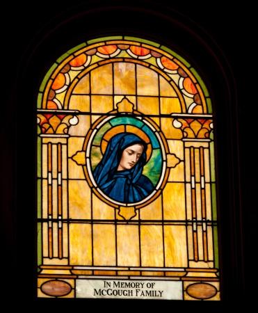 St Marys_-8