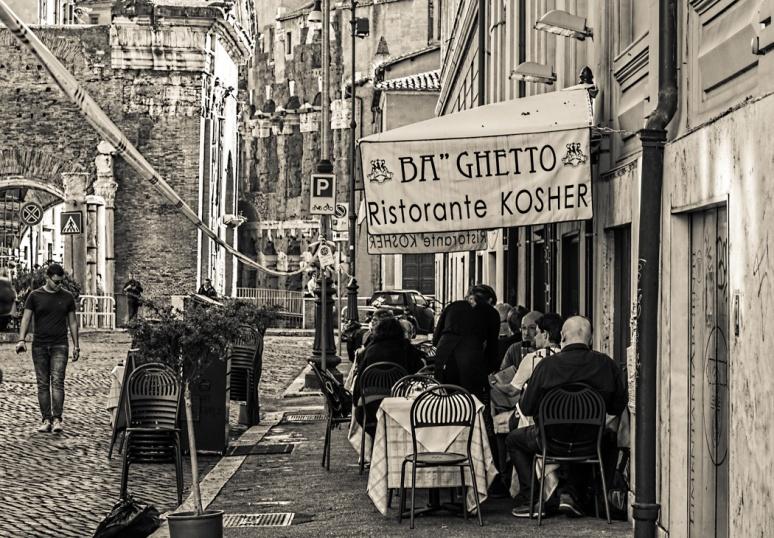 last of Italy-8