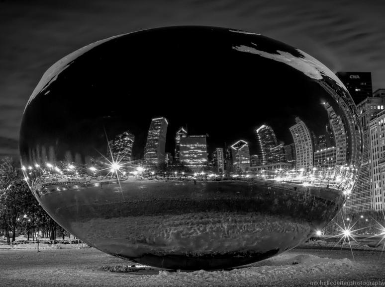 chicago-galena-4