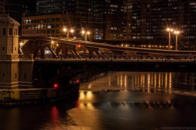 chicago-galena-5