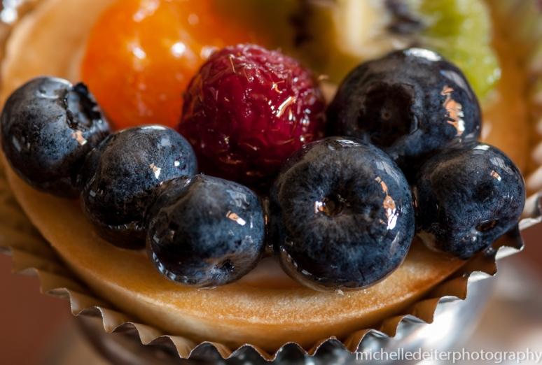 fruit cup b-3