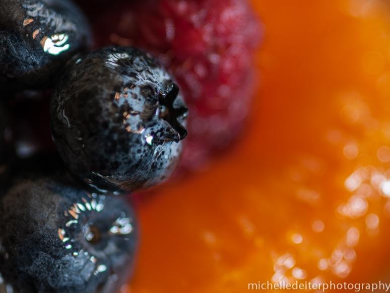 fruit cup b
