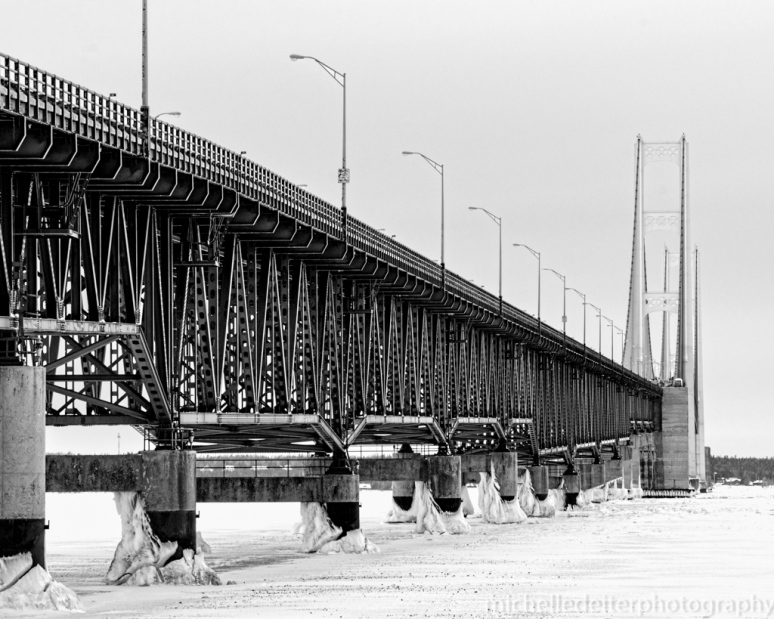 Mackinaw Bridge-2