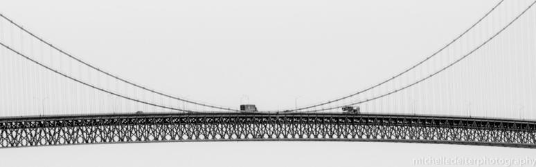 Mackinaw Bridge 3