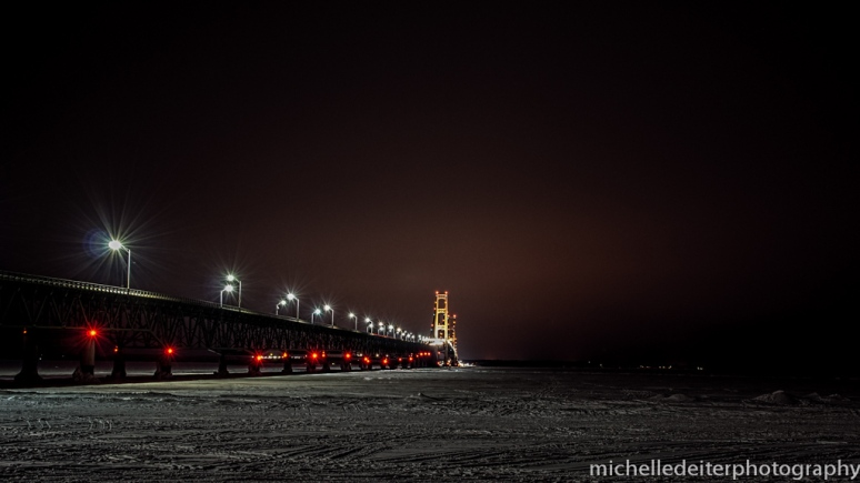 Mackinaw Bridge-4
