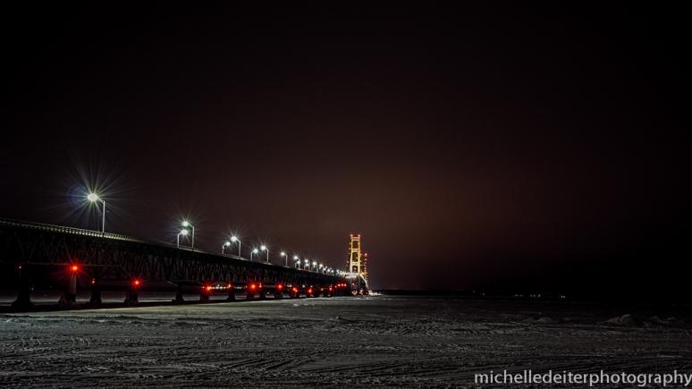 Mackinaw Bridge-4