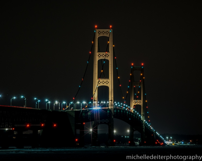 Mackinaw Bridge-5