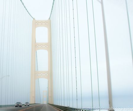 Mackinaw Bridge-7