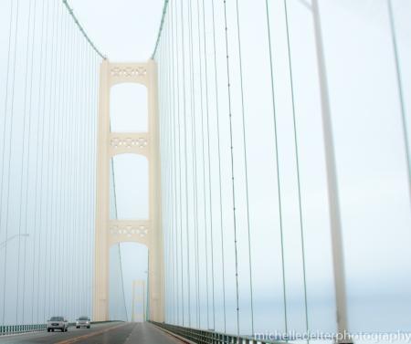Mackinaw Bridge-7