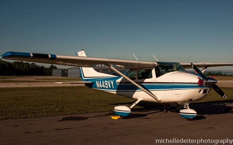 Flying high-3