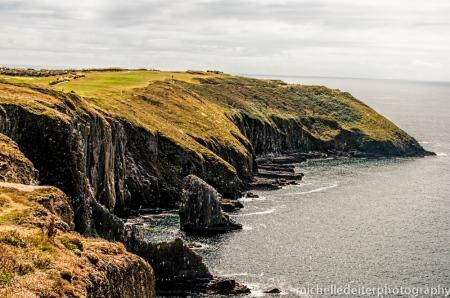 Ireland-bantry 5