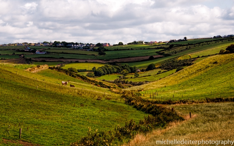 Ireland-countryside bantry